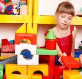 [JOURNAL] 5 Manfaat Mainan Bagi Tumbuh Kembang Anak