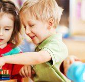 [JOURNAL] 9 Unsur Edukatif dalam Mainan