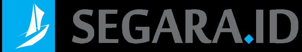 Segara Indonesia Games